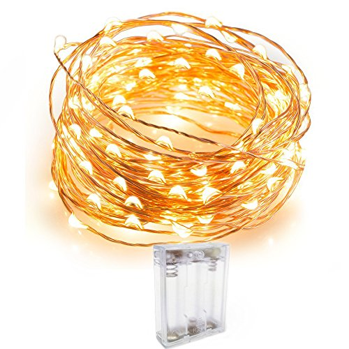 Led Rope Light Ideas in US - 6