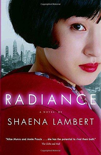 Download Radiance PDF