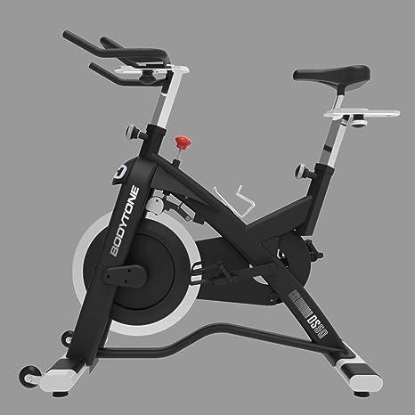 Bodytone Bicicleta Spinning Magnética DS-50: Amazon.es: Deportes y ...