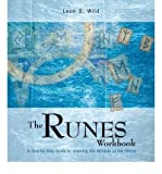 The Runes Workbook, Leon D. Wild, 1435108140