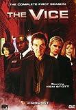 The Vice: Season 1