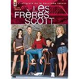 Les Frères Scott (One tree hill): Season 2