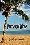 Paradine Island, John Talbot Donnell, 1425946488