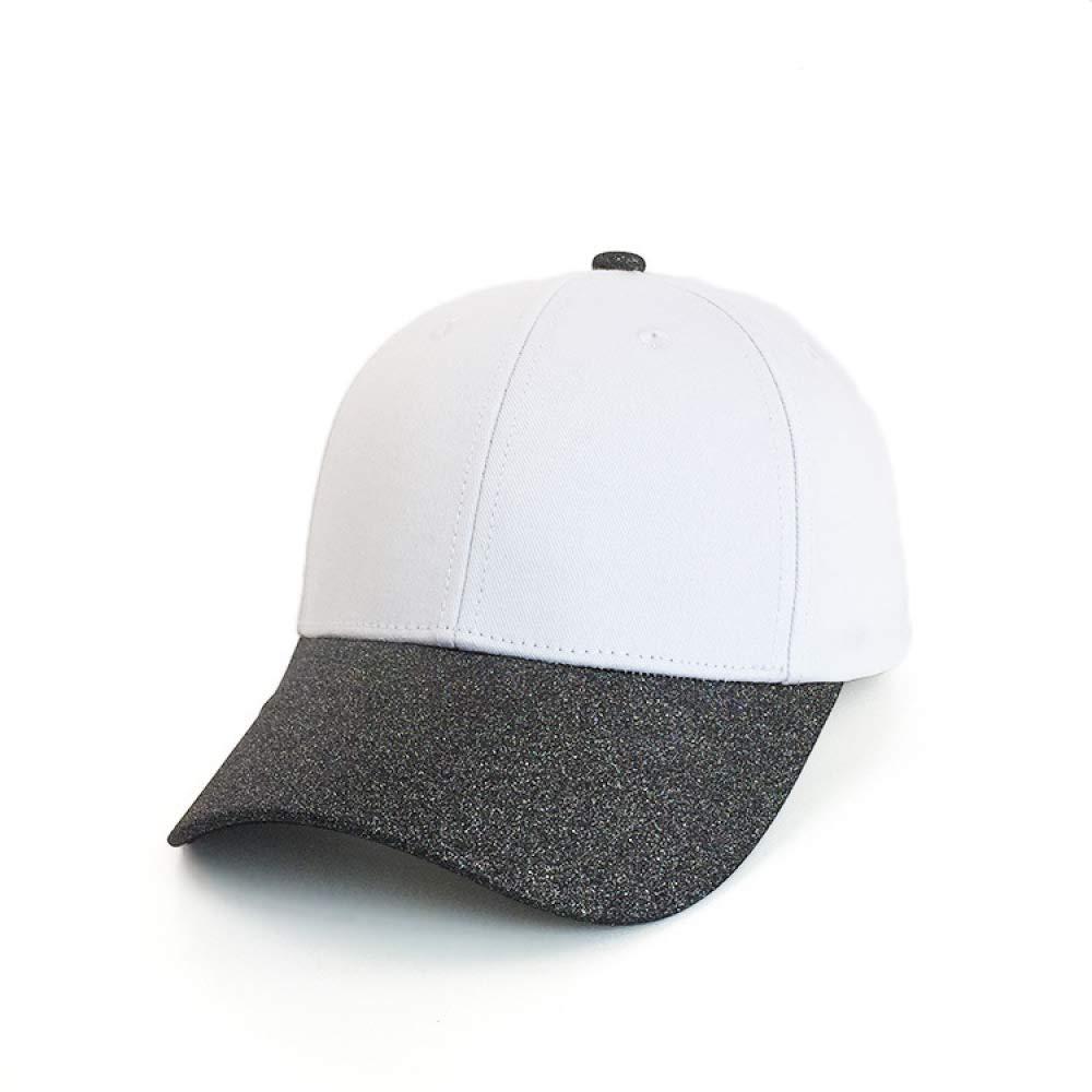 Gorra de béisbol de algodón para Hombres y Mujeres, Tablero Ligero ...