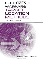 Image of the product Electronic Warfare Target that is listed on the catalogue brand of .