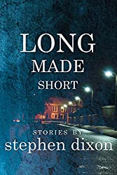 Long Made Short (Johns Hopkins: Poetry and Fiction)