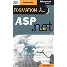 Formation a... asp.net