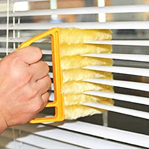 mini blind cleaner window screen cleaning. Black Bedroom Furniture Sets. Home Design Ideas