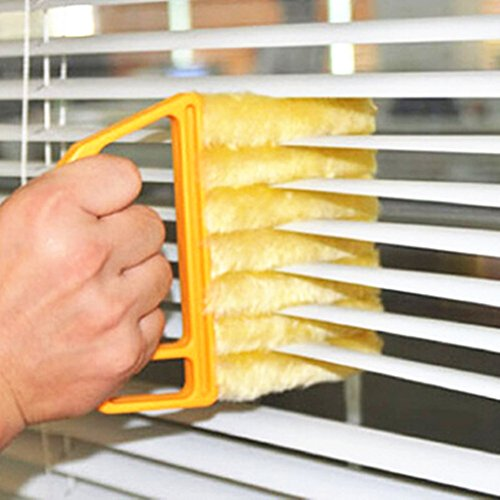 mini-blind-cleaner-window-screen-cleaning-brush-duster