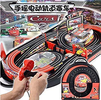 ANA Trading 1 200 Q300 retired Anniversary Limited model JA801K A-net camellia painting Oshima