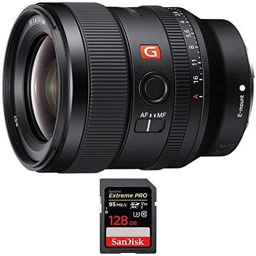 Most bought Camera  Lens Bundles