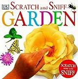 Garden, Dorling Kindersley Publishing Staff, 0789439891
