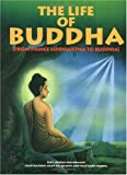 The Life of Buddha, George Hulskramer, 9074597173