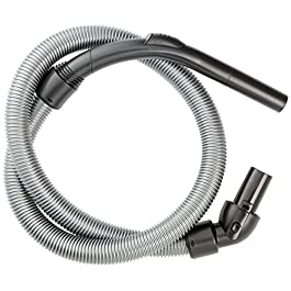 AEG Original Number 4055135570 Suction Hose for Vacuum Cleaner