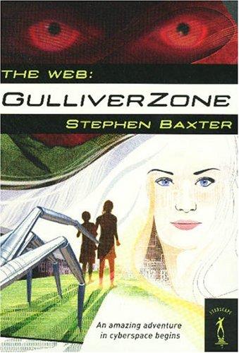 The Web: GulliverZone