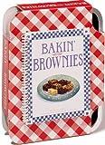 Bakin' Brownies, Susan Devins, 0525462554