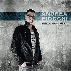 Amazon.com: In cima al mondo: Andrea Fiocchi: MP3 Downloads