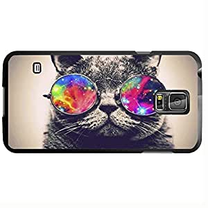 1034058K24581069 Anti-scratch And Shatterproof Dead Rising Zombies Phone Case For Iphone 6 plus 5.5/ High Quality Tpu Case
