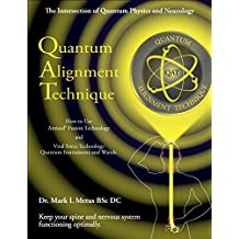 Quantum Alignment Technique