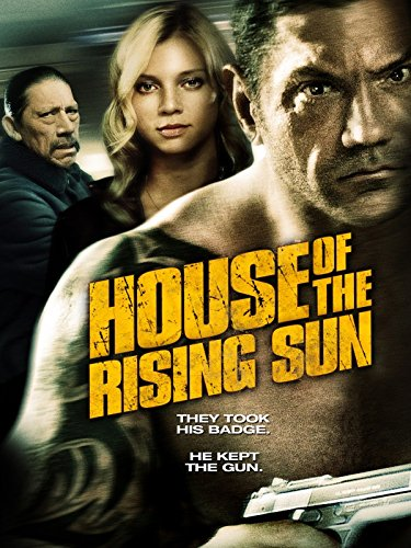 House of the Rising Sun (House Of The Rising Sun New Orleans Location)