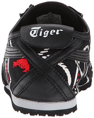 Onitsuka Tiger Mexico 66 Mote Joggesko Karamari / Sumi
