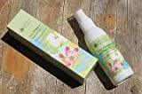 Oriental Princess Camping Soap & Shampoo