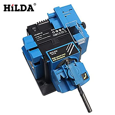 Amazon.com: letbo New Hilda 96 W 230 V Multifuncional ...