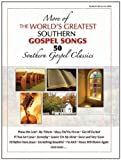 More of the Worlds Greatest Southern Gospel Songs, , 1592352103