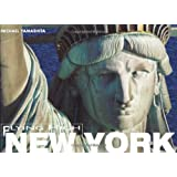 New York (Flying High)