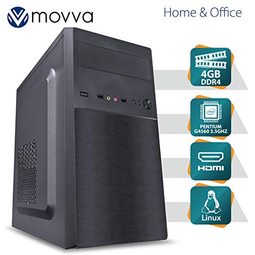 Pc Lite Intel Pent Mvlipg4560H1104 Movva, 29347, Outros componentes