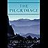 The Pilgrimage (Plus)