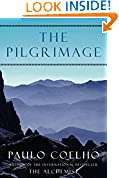 #5: The Pilgrimage (Plus)