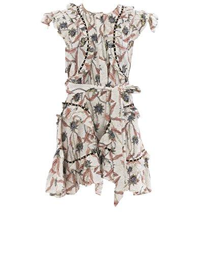 isabel-marant-womens-roo95017e41i23ec-grey-red-cotton-dress