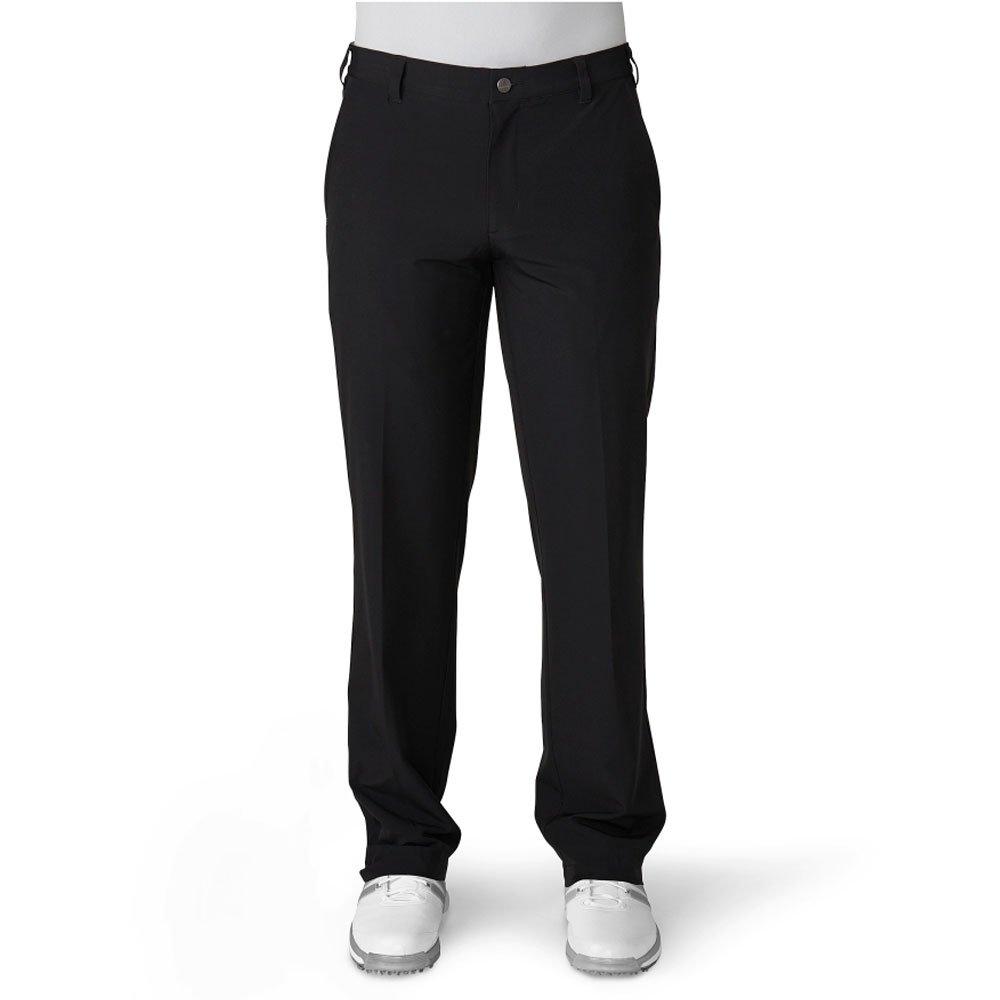 c35fe0f58508 Amazon.com   adidas Golf Men s Adi Ultimate 365 Solid Pants   Sports    Outdoors