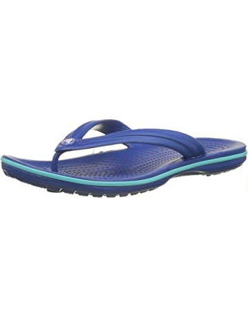 e6dcfb09873c Crocs Men s and Women s Crocband Flip Flop