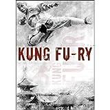 Kung Fu-ry