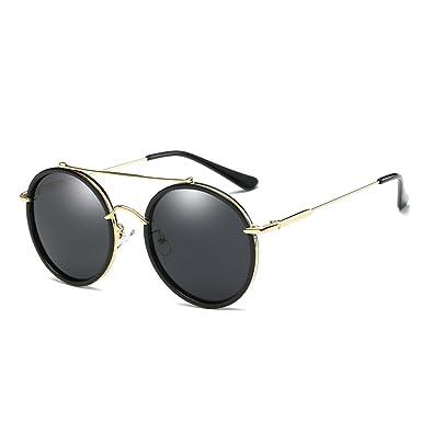 Nube - Gafas de sol con protección anti UV para hombre y ...