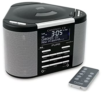 CHRONOS USB RADIO BOX WINDOWS 7 64-BIT