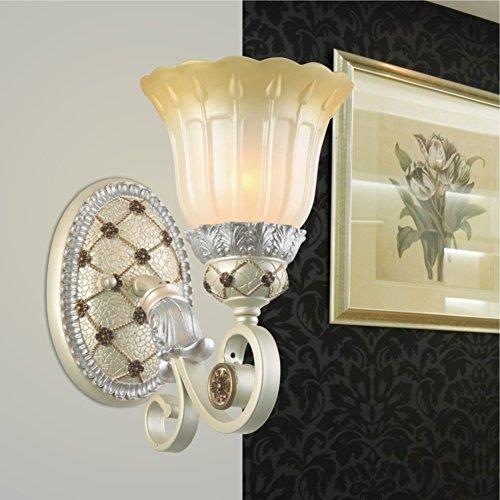 continental-wall-bedroom-bedside-lamp-living-room-lights-den-aisle-lights-lighting-fixtures