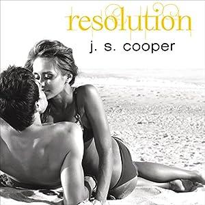 Resolution Audiobook