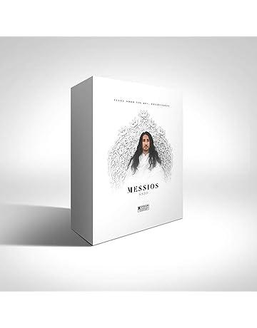 : Box Sets: Musik CDs & Vinyl