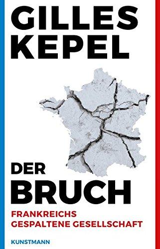 der-bruch-frankreichs-gespaltene-gesellschaft