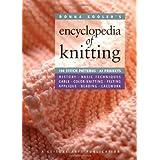 Encyclopedia of Knitting (Leisure Arts #15914)