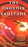 The Phoenix Exultant, John C. Wright, 0765343541