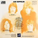 Led Zeppelin I