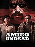 Amigo Undead