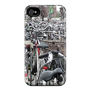CaroleSignorile Cases Covers For Iphone 6 Ultra Slim Vka18640rSyg Cases Covers