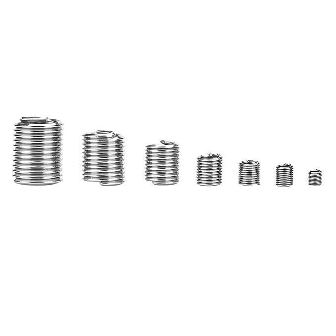cajones y armarios 12 unidades Knobsworld 005 Pomos de cer/ámica para puertas de armarios