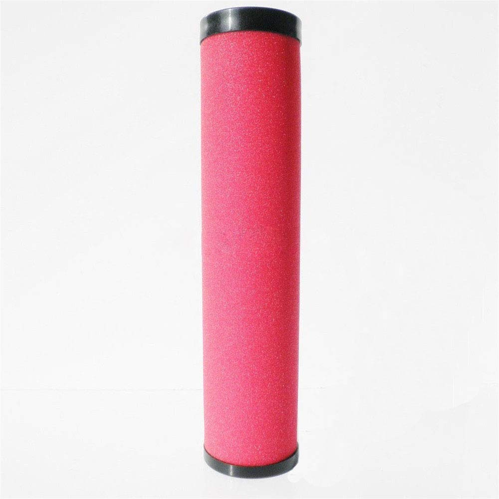 K330 Air Filter Element for Parker Domnick Hunter Compressed Oil-X AO AA ACS AR (AR) by FILME