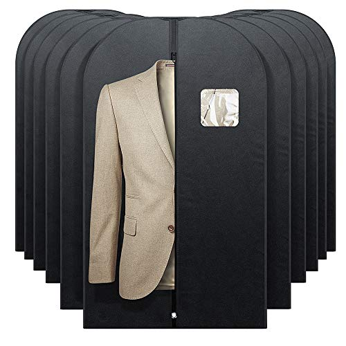 garment bag lot - 1
